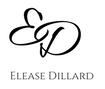 ED_logo2