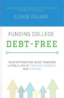 Fundig College Debt-Free - Copy