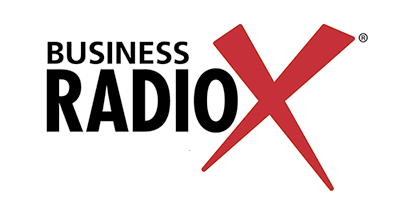 brx_logo